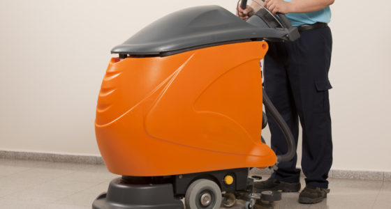 HIGH PRESSURE CLEANERS, FLOOR CLEANERS, CARPET CLEANERS
